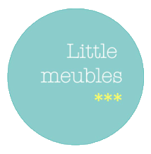 Little Meubles